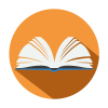 bookIcon3