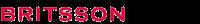 britsson_focus_logo