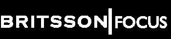 britsson_focus_logo_white