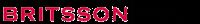 britsson_speak_logo
