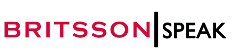 britsson_speak_logo.png