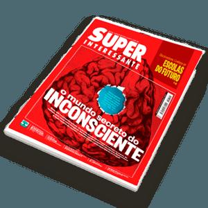 revistaSuperInteressante300px