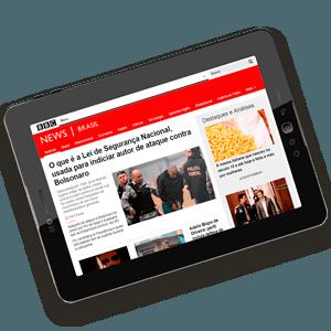 tabletBBC300px