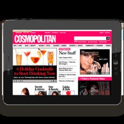 tabletCorsmopolitanNew